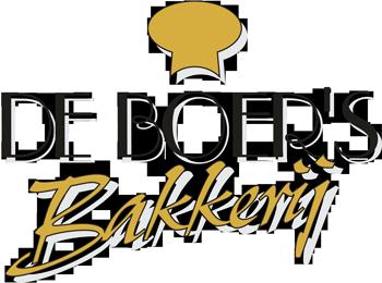 Logo-de-Boer-01