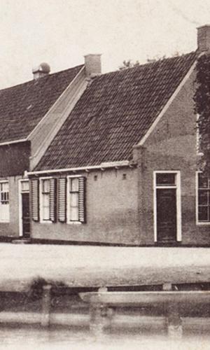 gesch-1905-01