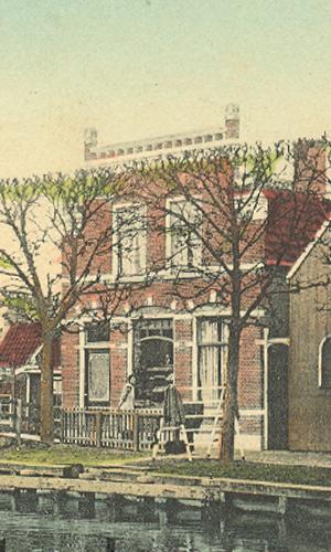 gesch-1912-01