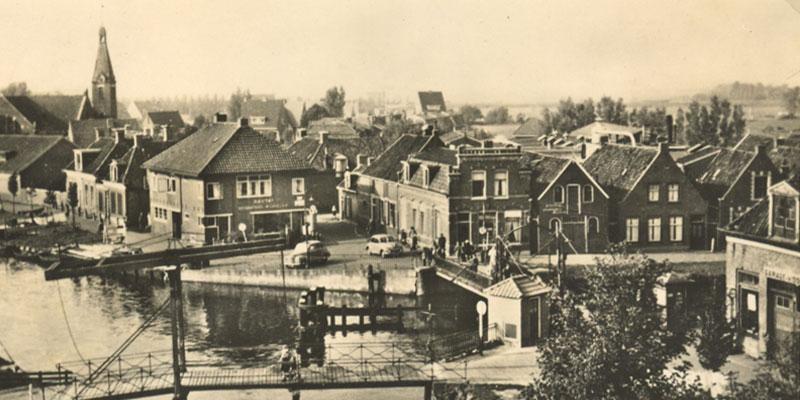gesch-1950-01